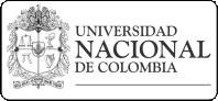 Acrílicos Vidacryl Medellín UNAL