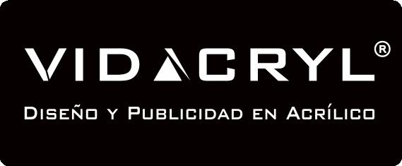 Avisos en Acrílico Luminosos en Medellín